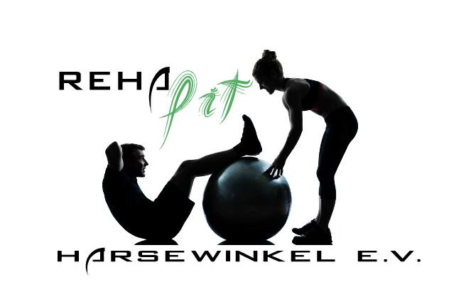 Rehafit logo Kopie